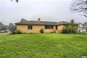 Featured picture for the property 10309117