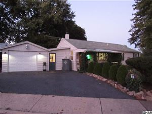 Featured picture for the property 10309120