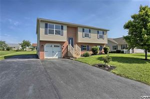 Featured picture for the property 10305129
