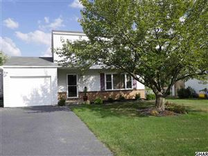 Featured picture for the property 10308134