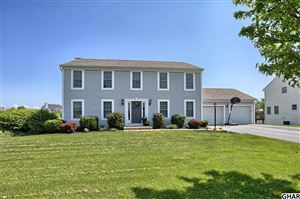 Featured picture for the property 10302145