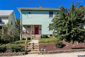 Featured picture for the property 10309146