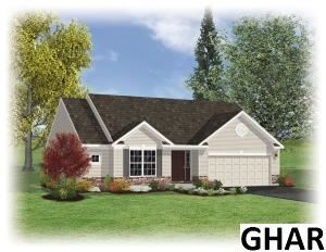 Featured picture for the property 10298164