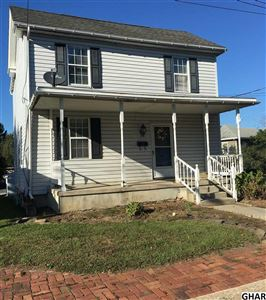 Featured picture for the property 10309195