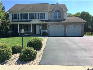 Featured picture for the property 10291197