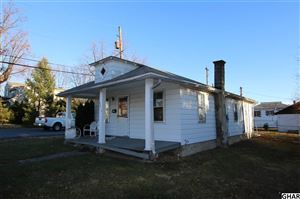 Featured picture for the property 10309197