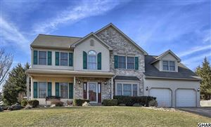 Featured picture for the property 10299198