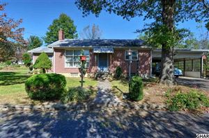 Featured picture for the property 10309202
