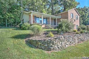 Featured picture for the property 10291209