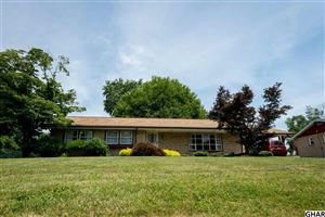 Featured picture for the property 10309219