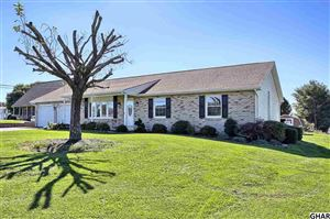 Featured picture for the property 10293286
