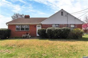 Featured picture for the property 10300292