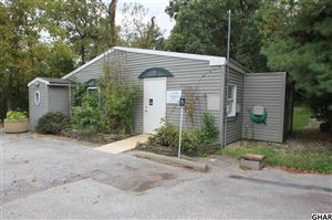 Featured picture for the property 10281305
