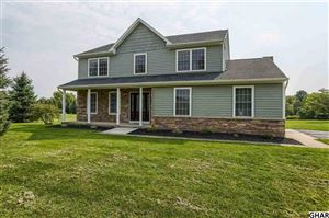 Featured picture for the property 10307333