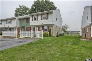 Featured picture for the property 10306358