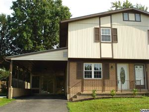 Featured picture for the property 10306374