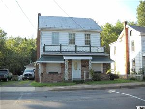Featured picture for the property 10306384