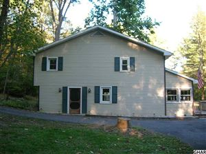 Featured picture for the property 10293404