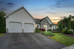 Featured picture for the property 10302409
