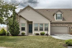 Featured picture for the property 10305459