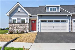Featured picture for the property 10305464