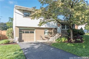 Featured picture for the property 10306516