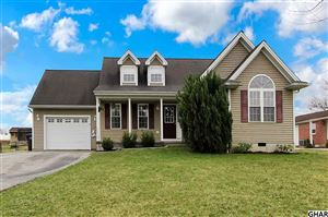 Featured picture for the property 10298518