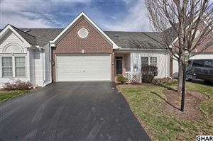 Featured picture for the property 10298527