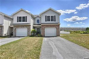 Featured picture for the property 10289582