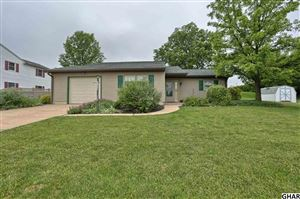 Featured picture for the property 10302585
