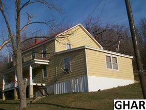 Featured picture for the property 10278595