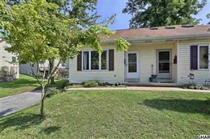 Featured picture for the property 10307620