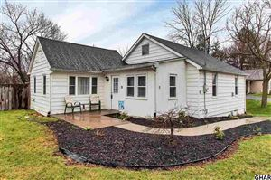 Featured picture for the property 10299651
