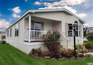Featured picture for the property 10307656
