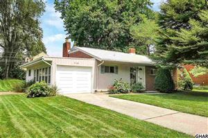 Featured picture for the property 10305669