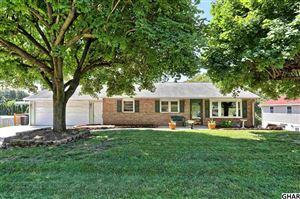 Featured picture for the property 10302697