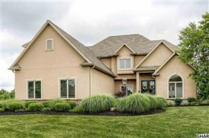 Featured picture for the property 10303700