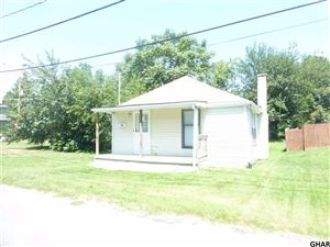Featured picture for the property 10274712