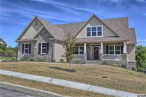 Featured picture for the property 10279720