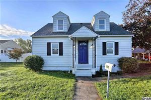 Featured picture for the property 10292738