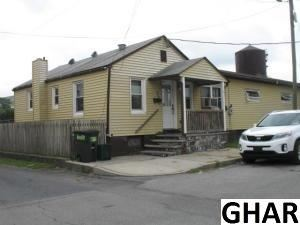 Featured picture for the property 10306747