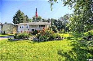 Featured picture for the property 10305752