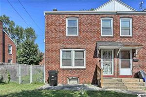 Featured picture for the property 10291785