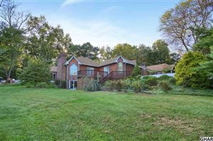 Featured picture for the property 10308786