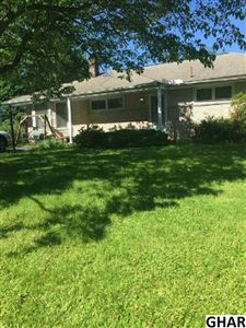 Featured picture for the property 10303806