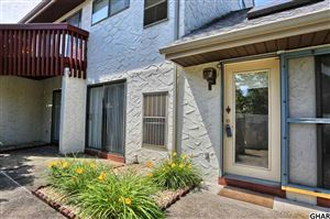 Featured picture for the property 10303807