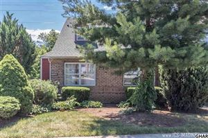 Featured picture for the property 10303816