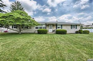 Featured picture for the property 10303844