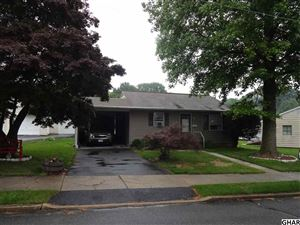 Featured picture for the property 10303848