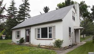 Featured picture for the property 10303854